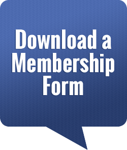 Download a Membership Form